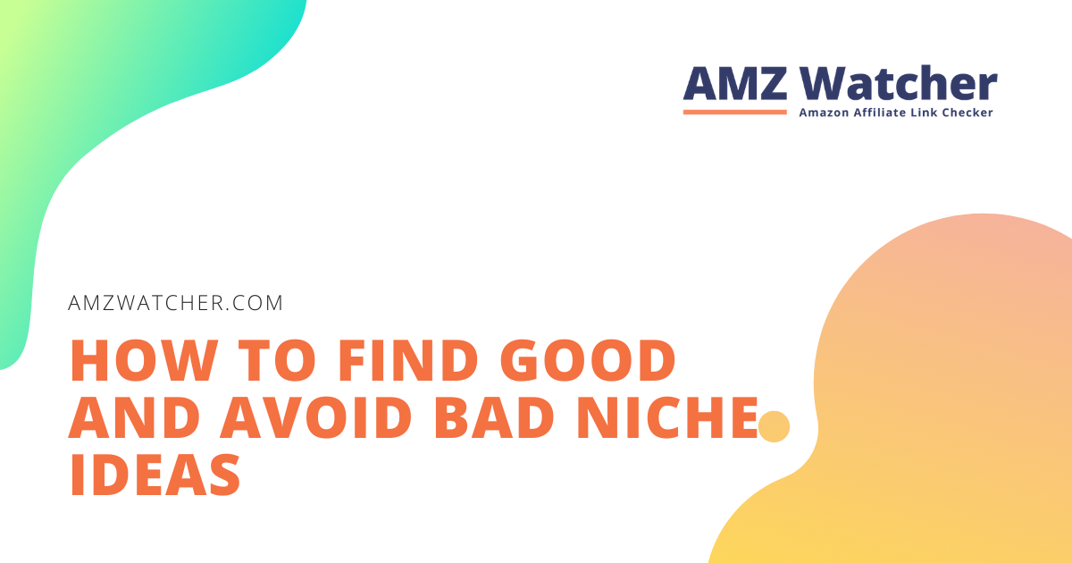 niche-ideas-good-bad