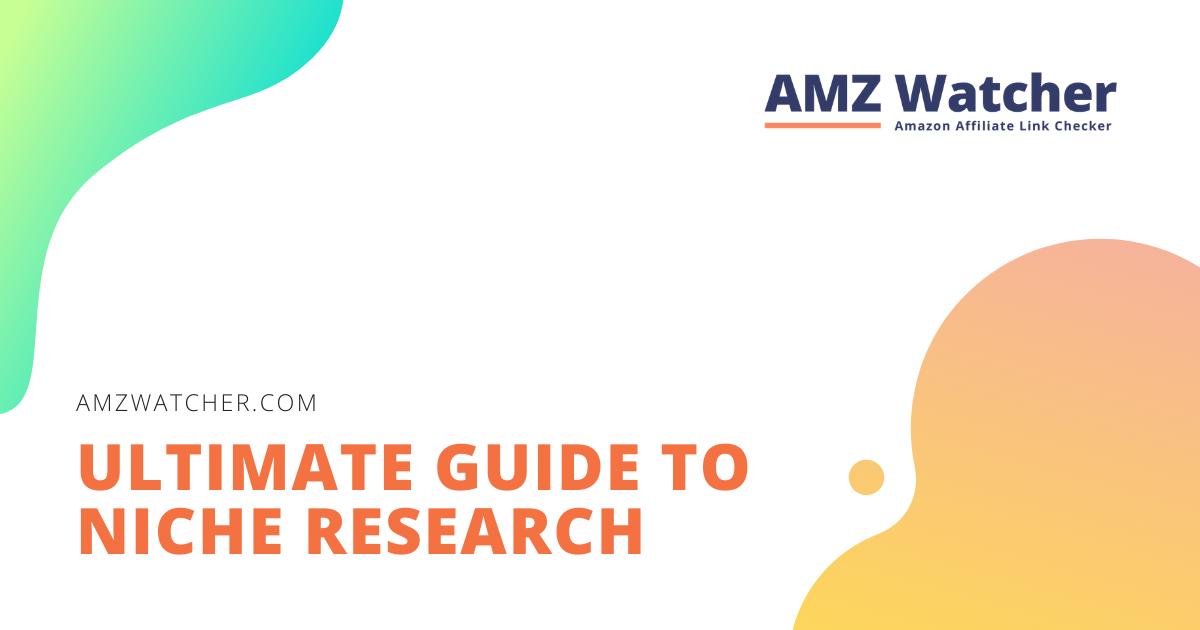 niche-research-guide